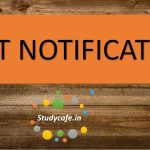 CGST Notification No. 24/2017 – Central Tax Date 21-08-2017