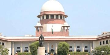 SC extends deadline for linking Aadhaar to phones, bank accounts, passports