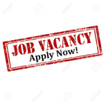 Job Vacancy for CA with 1-4 years of experience