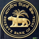 RBI mandates PAN quoting for all remittances under Liberalised Remittance Scheme