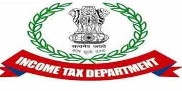 Certificate for TDS/ TCS at Lower Rate can be applied Manually : CBDT