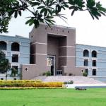 GSTR 3B is no replacement of GSTR 3 : Gujarat HC