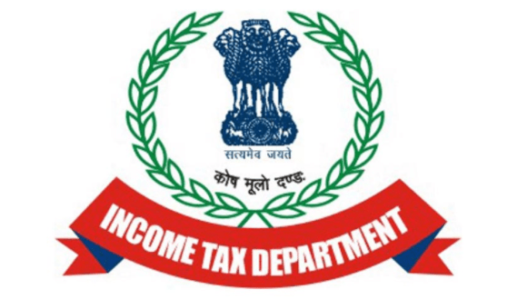 No coercive measures to be taken to recover o/s demand u/s 56(2)(viib) from startup