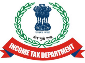 No TDS is to be deducted if interest amount does not exceed 50000 in case of Senior Citizens