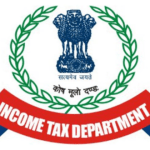 Jurisdiction of CIT(A) Bhopal to deal with Black Money   Income Tax notification