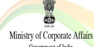 MCA Extends Due date of filing Cost Audit Report in XBRL format