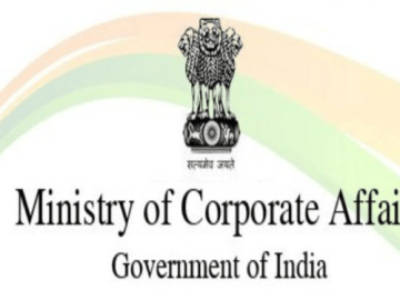 Companies Registration of Charges Second Amendment Rules 2018
