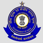 Due date of FORM ITC 04 for the period July'17 to Dec'18 extended till 31.03.2019