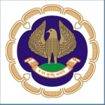 ICAI Signs MOU with ICPA of Kenya | ICAI Press Release