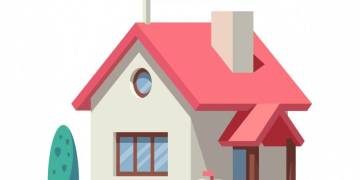 House Rent Exemption Under Section 10(13A) | HRA Exemption