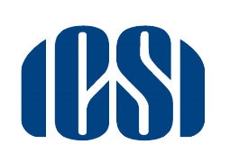 ICSI issued Time Table for CS Executive Professional December 2019 Examination