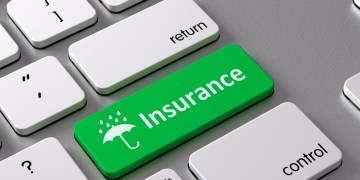 Five things to know about TERM INSURANCE