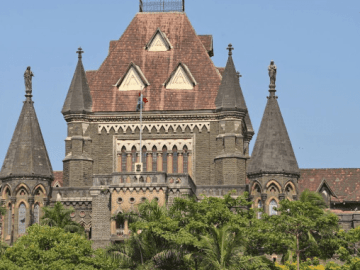 Law explained by HC : Reopening cases us 147 for Bogus Sales/ Purchases