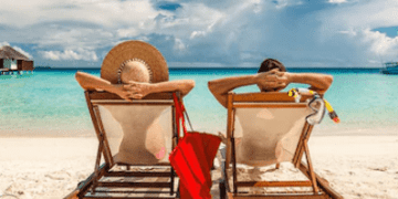Leave Travel Allowance (LTA) Exemption