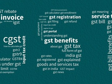 Demands and Recovery in GST : Frequently Asked Questions