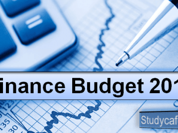 Defence budget hiked to Rs. 3,05,296 crore in Budget 2019-20
