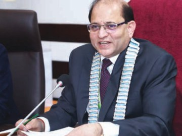 ICAI gives Homage to Indian Army : ICAI President's Message - March 2019