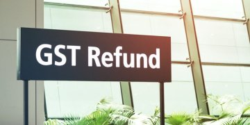 CBIC clarifies various refund & ITC related issues [Circular No. 94/13/2019-GST]