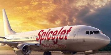 Spice Jet not liable to deduct TDS on charges of Tickets Booked through Credit Cards: ITAT