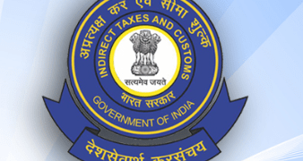 Government notifies composition scheme for suppliers [Read Notification]
