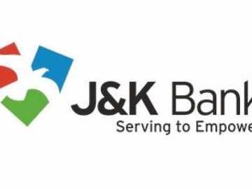 Empanelment of Concurrent Auditors in J&K Bank for the FY 2019-20
