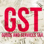 Why March GST Return is the Most Crucial One