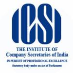 ICSI issued Guidance Note on Related Party Transactions, Guidance Note on Related Party Transactions issued by ICSI