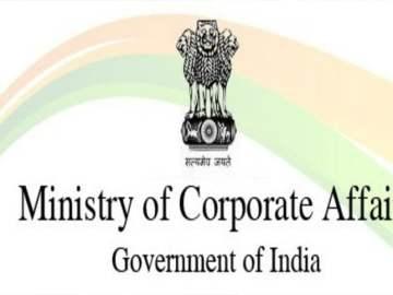 Corporate Updates: Analysis of latest amendments