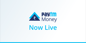 Paytm Money gets SEBI Approval to Start Stock Broking Services