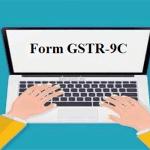 FAQs of GSTR-9C Offline Utility