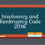IBBI Issued Syllabus for Limited Insolvency Examination w.e.f. 1st July 2019