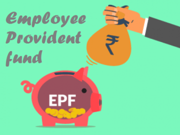 Implications of SC decision on allowance for Provident Fund contribution