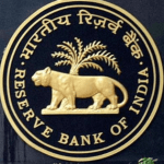 RBI clarification on 5 day week in commercial banks [Read Press Release]