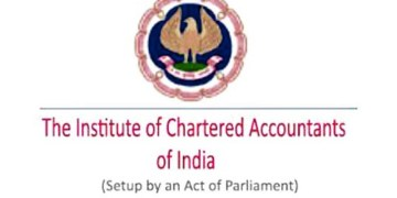 Download CA IPCC/Inter May 2019 Law Question Paper