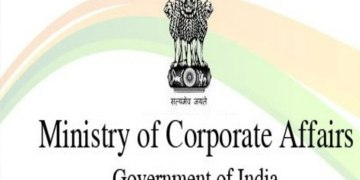 MCA increased fees for Form STK-2 from Rs. 5,000 to Rs. 10,000