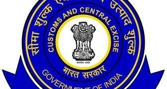 Revised Procedure for E-filing of Central Excise returns and for E-payment of tax arrears