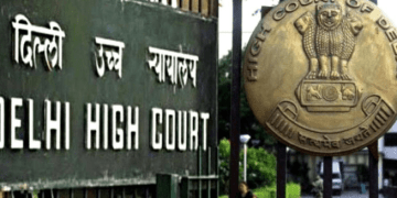 Delhi HC grants stay from the recovery of interest demanded in gross GST liability