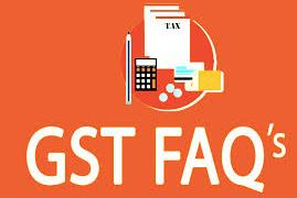 FAQ on Accounting and billing software