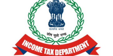 CBDT issues draft notification proposing new Audit report Form for Trust