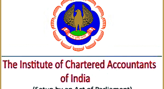 ICAI excluded 7 topics from CA Final New Course Financial Reporting Paper from Nov'19