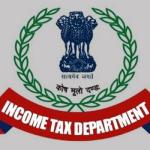 CBDT's clarification - Exemption under Sec. 10A, 10AA, 10B and 10BA are available after set off of losses
