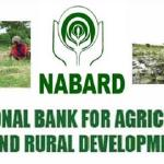 Empanelment For Internal Audit Of NABARD Consultancy Services Private Limited (NABCONS)
