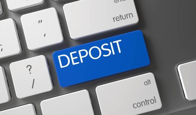 MCA Clarification on DPT-3 Auditor's Certificate on Return of Deposits
