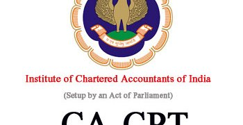 CPT Results of June 2019 Exam are likely to be declared on the 18th July 2019