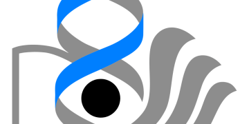 Notice Inviting Tender From Chartered Accountant/ Cost Accountant Firms in IISER Kolkata