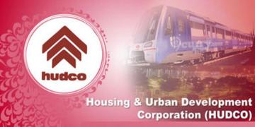 Tender For Appointment of CA Firms As Internal Auditors For HUDCO