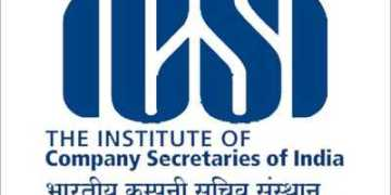 ICSI announced OMR Based Exams in 3 Subjects of CS Executive Programme (New Syllabus) w.e.f. Dec'2019