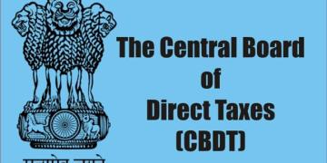 CBDT enters into 26 APAs during the current Financial Year (2019-20)