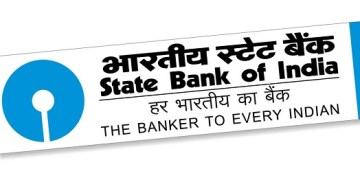 CA Firms Empanelment for Concurrent Audit of SBI
