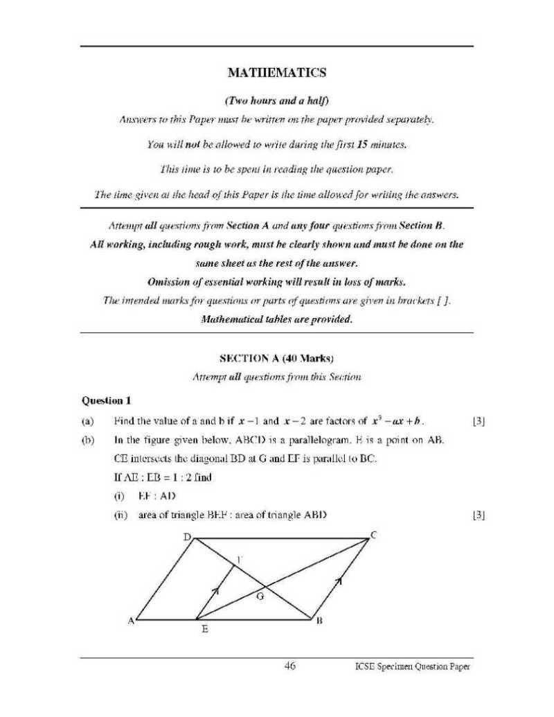 Essay Topics For Grade 6 Icse | Mistyhamel
